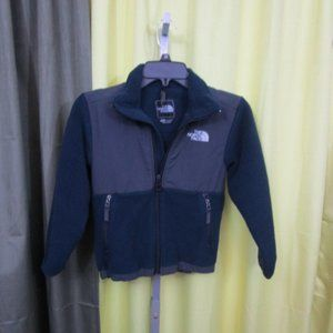 The North Face Boy's Jacket Size Small